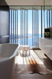 Bathroom Luxury by 131 Best Bathtubs With A View Images On Pinterest Bathroom