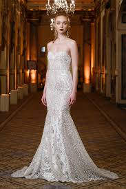 bridal accessories nyc 18 tips regarding wedding accessories nyc weddingcountdown