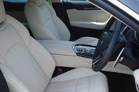 maserati levante back seat used 2017 maserati levante v6d 5dr auto for sale in essex