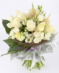bouquets of flowers 51 floral arrangements bouquets of flowers wedding