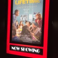living room theaters 100 photos u0026 37 reviews cinema 777
