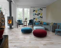 kitchen floor tiles sydney picgit com