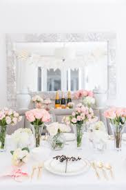 bridal luncheon decorations bridal shower party with bed bath beyond fashionable hostess