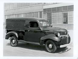 1946 dodge panel truck 121 best dodge panel and town wagons images on dodge