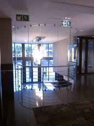 frameless glass stacking doors pivot doors sliding doors