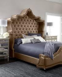 bed linen amusing neiman marcus beds neiman marcus sheets sale