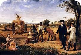 william lee u0026 oney judge a look at george washington u0026 slavery