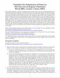 resume templates for word 2003 templates teacher format in conference planner teacher file note word notes template management progress note doc pin doctor free about pat cumbria on pinterest pin note template word resume