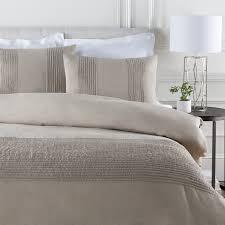 modern bedding sets u0026 contemporary bedding sets zinc door