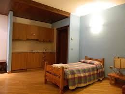 hotel nazionale bormio italy booking com