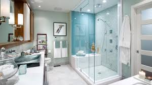 how to choose the right kind of bathroom showers blogbeen