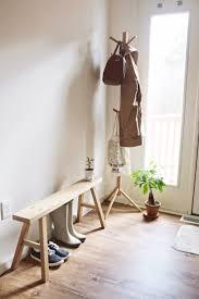 best 25 muji furniture ideas on pinterest muji style desktops