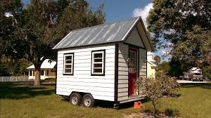 Cheap Tiny Homes by Decor Beautiful White Movable Tennessee Tiny Homes
