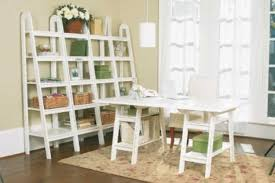 decor tips how plantation blinds beautify your windows and chic
