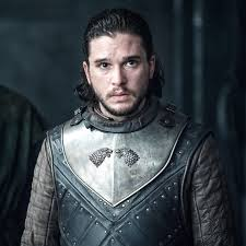 game of thrones latest news photos u0026 videos wired
