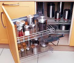 meuble d angle pour cuisine tourniquet pour meuble d angle de cuisine tourniquet pour meuble de