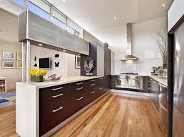 Galley Kitchen Layouts With Island Kitchen Small White Galley Kitchen Remodel With U Kitchen Design