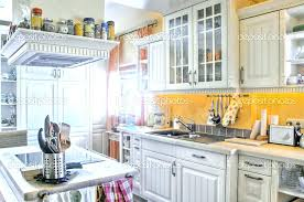 country style kitchens ideas country style kitchen cabinets pictures breathtaking country