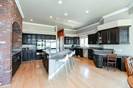 refinishing cheap kitchen cabinets refinishing kitchen cabinets okc wholesale unfinished oklahoma
