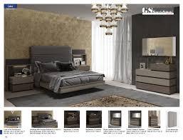 Larger Bedrooms Leo Bedroom Garcia Sabate Spain Modern Bedrooms Bedroom Furniture