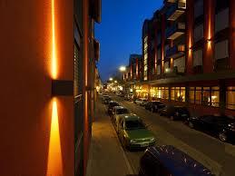 K He Preise Angebote Hotel Rio Deutschland Karlsruhe Booking Com