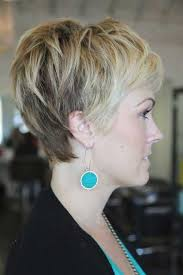short haircuts with weight line in back 25 styles for pixie cuts hairstyles haircuts 2016 2017