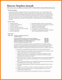 Child And Youth Worker Resume Examples by Student Ministry Resume 100 Youth Pastor Resume Pastoral Resume