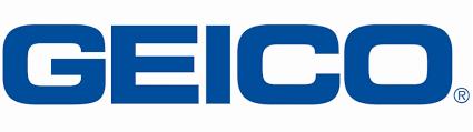 Geico Car Insurance Estimate by Geico Car Insurance Quote Geico Insurance Quote 19 Car
