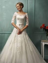 robe de mariã e hiver les 25 meilleures idées de la catégorie mariée d hiver sur