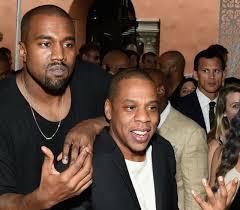 Kanye And Jay Z Meme - jay z s 4 44 addresses falling out with kanye west