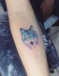 22 small wolf ideas styleoholic