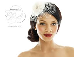bridal makeup classes makeup styles education mirabella bridal classes take the