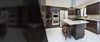 Kitchen Design San Antonio Kitchen Remodeling San Antonio Tx Kitchen Renovations Designs