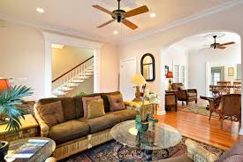 Grande Dame Sofa Grande Dame Key West U0027the Watson House U0027 7 Bedroom Nightly