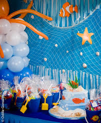 the sea party 70 best the sea party ideas images on birthday