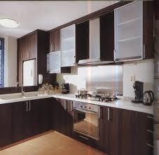 Kitchen Set Minimalis Putih 10 Contoh Desain Kitchen Set Sederhana Info Dapur Rumah Minimalis