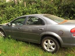 nissan murano jackson tn cash for cars murfreesboro tn sell your junk car the clunker