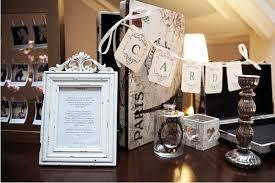 Vintage Wedding Ideas Diy Wedding Ideas Invitesweddings Com