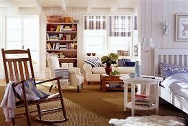 wohnzimmer amerikanischer stil amerikanischer landhausstil wohnzimmer typ auf wohnzimmer mit