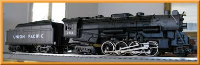 lionel not working o railroading on line forum