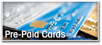 prepaid cards blast your finances the credit repair and debt reducer expert s