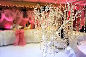 wedding themes ideas winter wedding themes ideas weddingelation