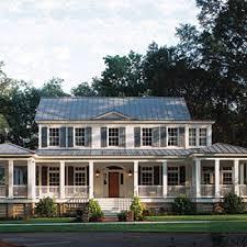 farmhouse plans with porch best 25 house plans with porches ideas on retirement