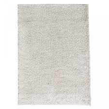 Landhausk Hen G Stig Online Kaufen Teppich Moderne Und Preiswerte Teppiche Einfarbig U0026 Gemustert