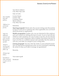 appointment setter cover letter french cover letter format images cover letter ideas