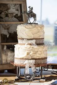 western wedding cake topper contemporary design cowboy wedding cakes western boots