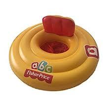 bouée siège bébé bestway bouée siège bébé 0 12 mois enfants de natation anneau avec