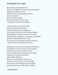best 25 famous poems about love ideas on pinterest alone but