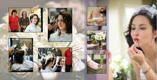 professional wedding albums for photographers album