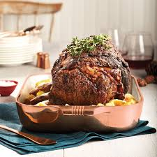 ultimate roast beef and gravy recipe chatelaine